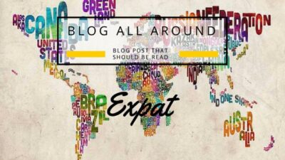 blog-around-expat-parole-sparse