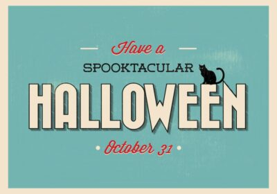 primo-halloween-cover-parole-sparse-min