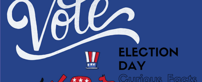 election day-parole-sparse