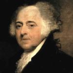 John Adams - 4 Luglio - Parole Sparse