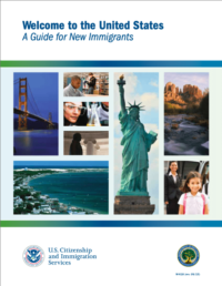 new immigrant guide