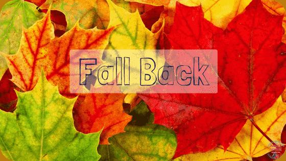fall-back-cover-parole-sparse