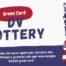 DV lottery parole sparse